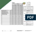 REGISTRO_AUXILIAR_2C_II_trimestre_segundo_grupo(1)