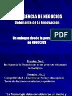 PresentaciónFinal 11 set
