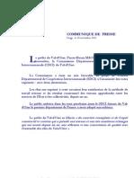CP Adoption Du SDCI Dans Le Val-d'Oise 1 5