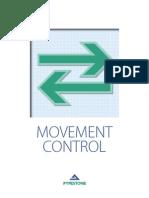 Fyfestone Tech Movement Control