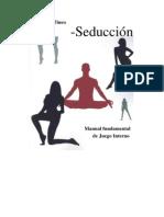 seduccion