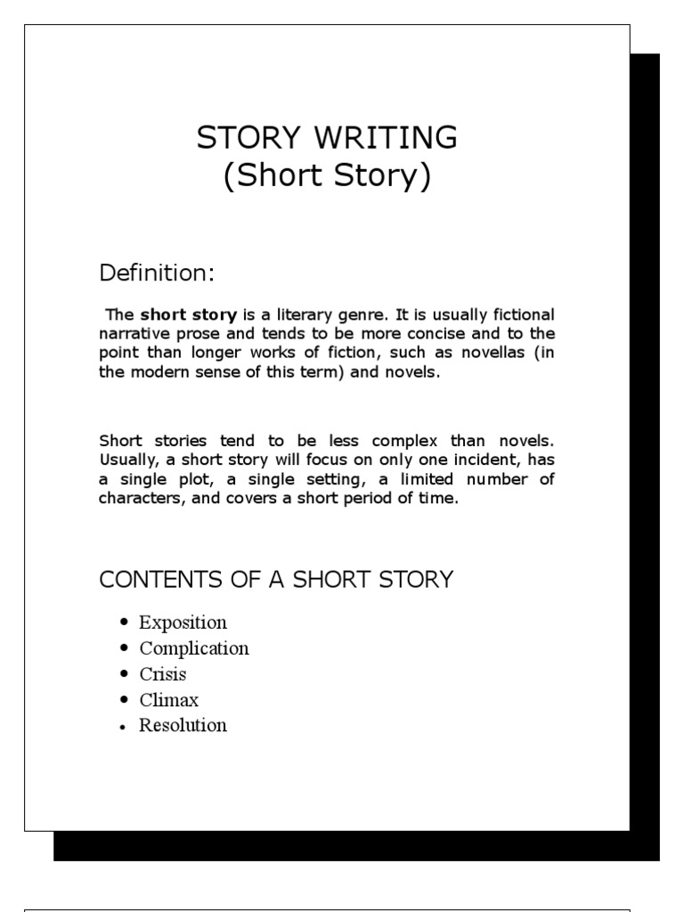 complication and exposition essay Learn how to write a persuasive essay using this list of 100 topics, organized by degree of difficulty find the best topic for your persuasive essay.