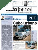AutoJornal / Edição134