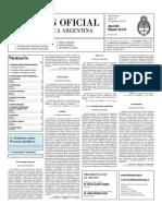 Boletín_Oficial_2.011-11-10-Sociedades