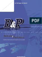 plaquette de présentation du cabinet BP (1)