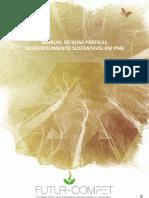 BoasPraticas_DesenvolvimentoSustentavel