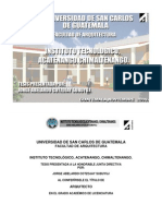 Tesis Instituto Tecnologico go