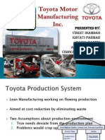 ToyotaProductionSystem Final