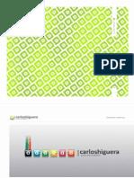 Portafolio_identidad