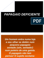 PAPAGAIODEFICIENTE_