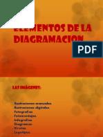 DIAPOSITIVAS  #3eLi
