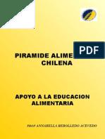 Fundamentos y Grupos 1 2 3 y 4(2005)