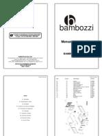 PDF 29062007084412