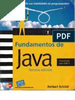 0209 Fundamentos de Java - Herbert Schildt[1]