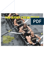 The Army Crew Team(1)