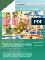 20110329155243Vietnam+Matters+a+Liquidity+Squeeze 28032011 BNP