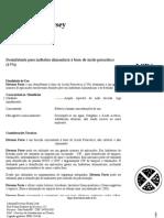 Ficha_Técnica_Divosan_Forte
