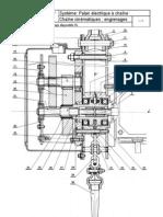 TD Palan électrique à chaine1