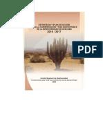 002-Estrategia_y_PdA_Biodiversidad_R._Atacama_2010_-_2017