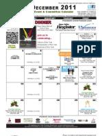 November Chamber E-Sheets
