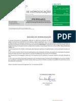 LNEC_prelajes