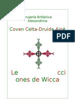 4098631-Lecciones-de-Wicca