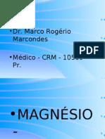 20061028 - SeminarioBiofisica4 - MgKPFIFe