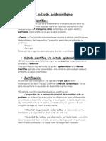 metodo_epidemiologico