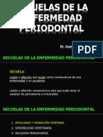 Secuelas de Ep 2011 (PDF)