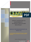 Manual to Para Planta Industrial