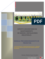 Manual to Para Planta Industrial