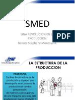 SMED 1