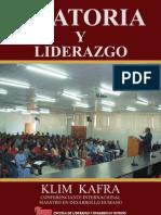 Oratoria PDF