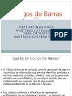 CodigosdeBarras-1