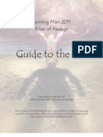 Guide to the Art BM2011