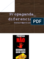 Propagandadiferenciada-imobilia