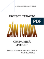 pr_tematic_toamna_gr_mica