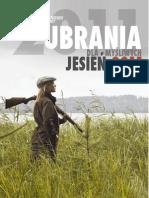 UBRANIA_JESIEN_2011_MYSLIWI__