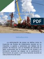 Estimulación de Pozos Petroleros2