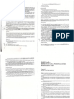 Analiza Tranzactionala (Psihologia Comunicarii