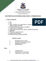 _Documentos_Fomulários_