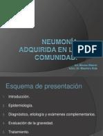 NAC presentacion 18-01-11