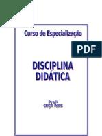 Apostila De Didatica