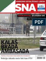 Slobodna Bosna 782