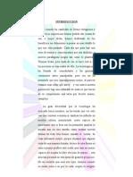 Intro-CapI y II y Conclusiones