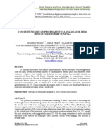Informe2_2005