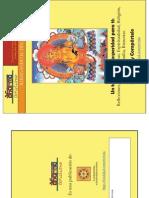 Dharma cotidiano Octubre 2011 - número 3 año 1(folleto)
