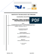 ELABORACIÓN DE UN MANUAL DE logistica _1_