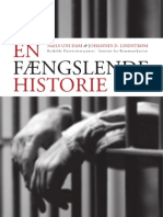En Fængslende Historie - Speciale i Kommunikation på Roskilde Universitetscenter