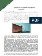 Achab tra alterità radicale e molteplicità di prospettive, di Michele Parodi (1)